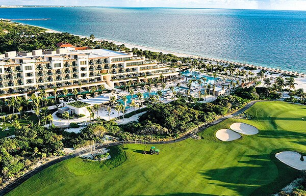 CANCUN FLASH DEALS – SAVE UP TO $260 PER PERSON