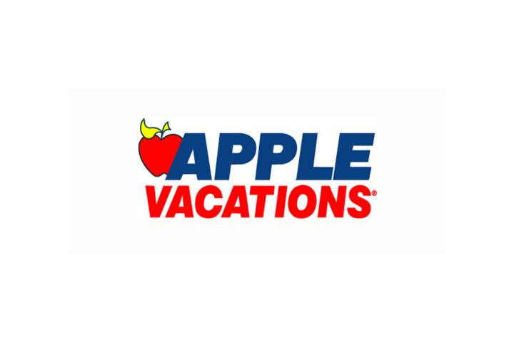 BLACK FRIDAY DEALS with Apple Vacations & Destinations with Character Travel