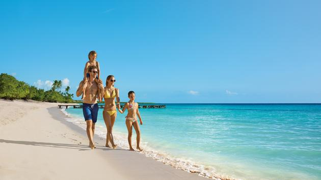 Apple Leisure Group (ALG) Vacations Combines All Brand Benefit Programs Into One