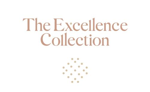 Excellence Resorts To Begin Offering COVID-19 Testing