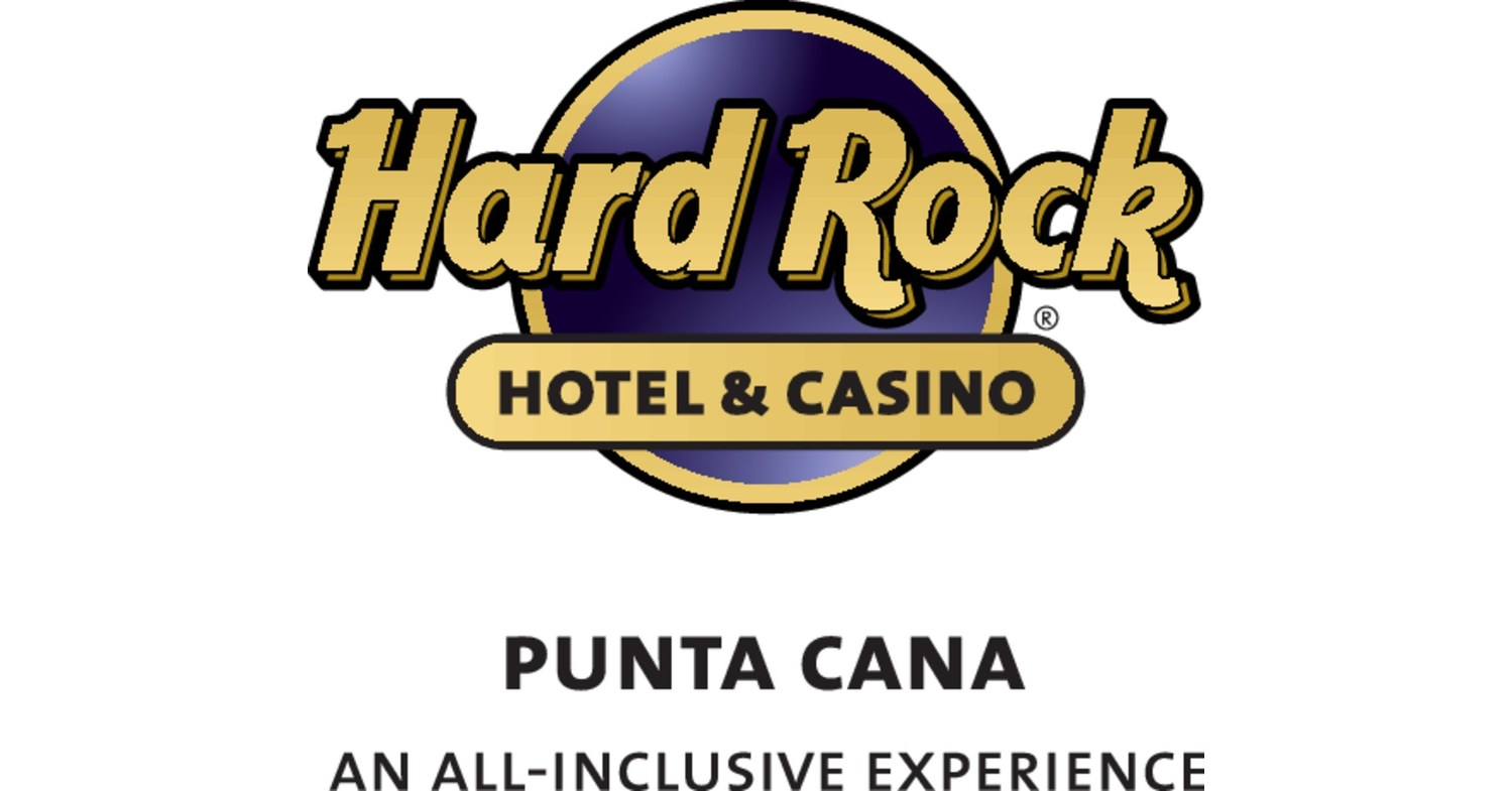 Hard Rock Hotel & Casino Punta Cana Special – Book By March 27, 2021!