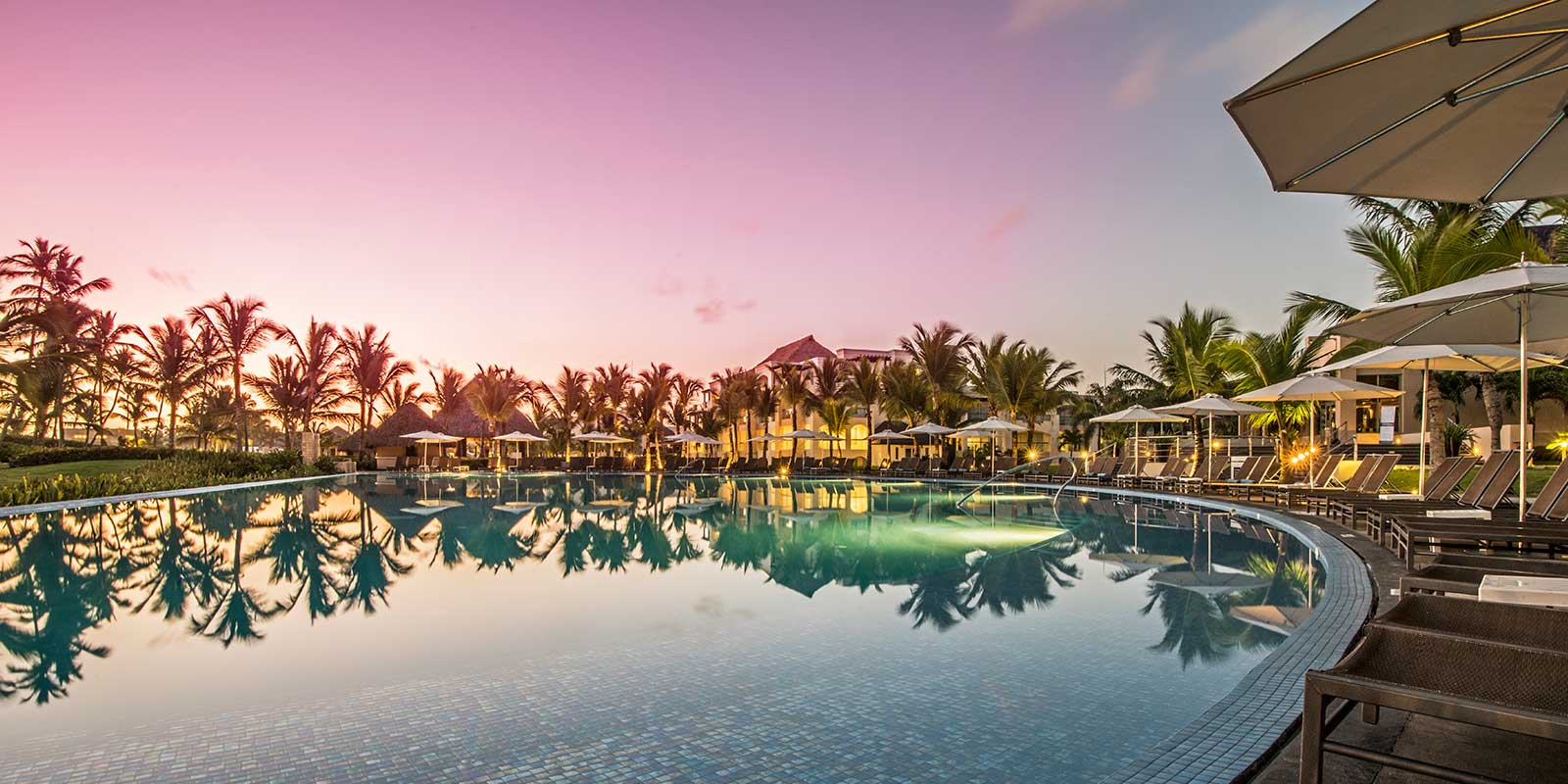 Great Deal for The Hard Rock Hotel & Casino in Punta Cana!
