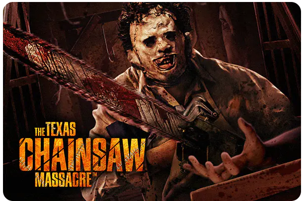 This image has an empty alt attribute; its file name is HHN-The-Texas-ChainSaw-Massacre.png