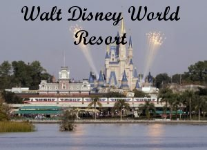 5 Price Hikes and Upcharges Coming to Walt Disney World