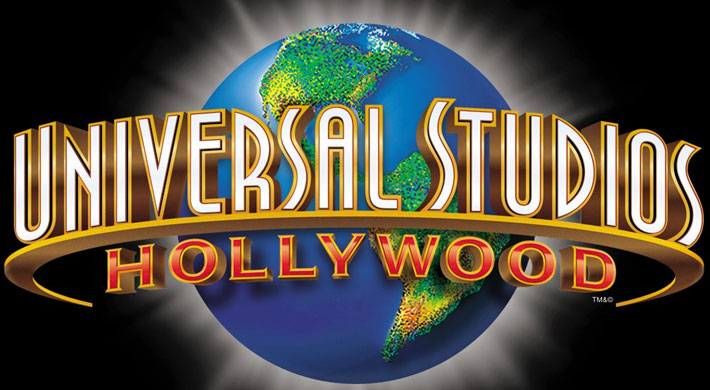 Great New Offer From Universal Hollywood