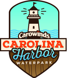 New waterpark announced will be the largest in the Carolinas!