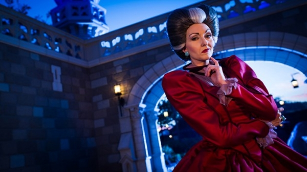 4 BIG Changes Coming to Mickey's Not-So-Scary Halloween Party