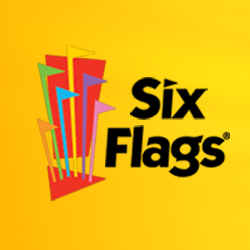 Six Flags unveils new attractions for every park in 2016