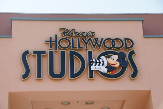 Current and Upcoming Hollywood Studios Refurbishments