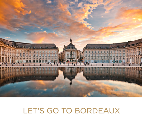 AmaWaterways – Get A Taste of Bordeaux & Save up to $1,500