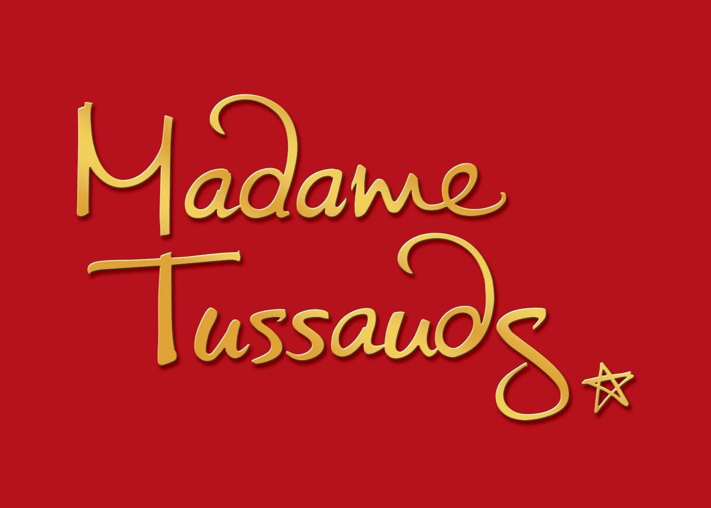 Madame Tussauds Unveils New Photo Technology Experience