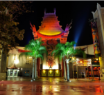 Hollywood Studios Update Part 1 from Orlando Theme Park News