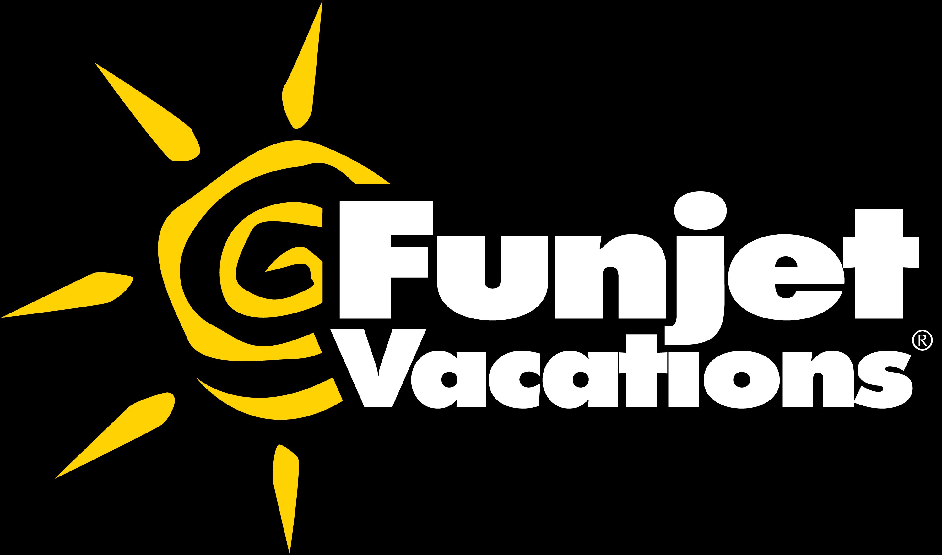 Save up to 43% off Summer Getaways with Destinations with Character Travel & Funjet Vacations !
