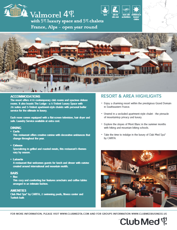 Valmorel-resort-sheet_0