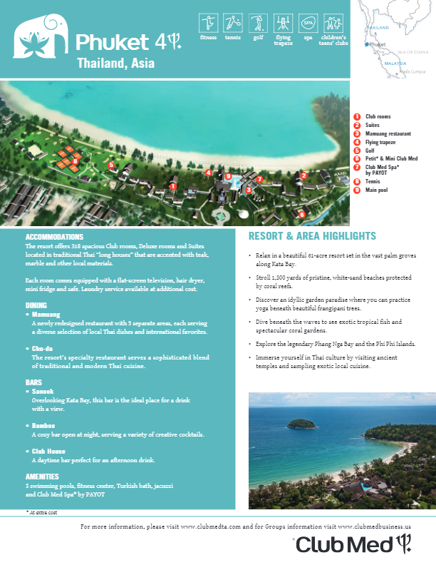 resort-sheet-phuc-US