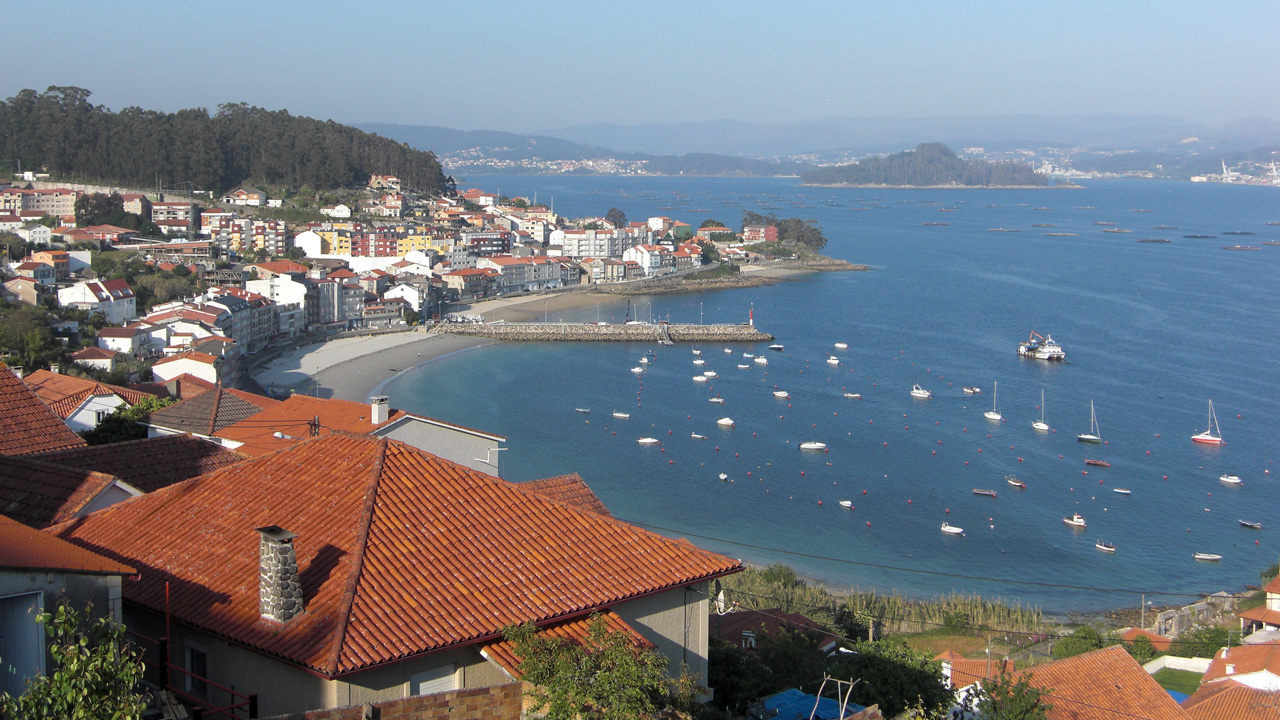 Exciting Explorations in Vigo, Spain, with Disney Cruise Line