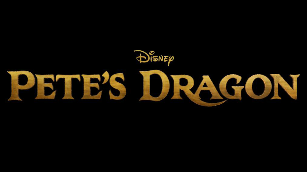 Preview Scenes from Disney's All-New 'Pete's Dragon' for a Limited Time Starting July 1