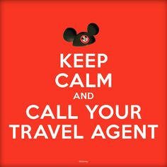 All New Top 10 Reasons to Use a Travel Agent