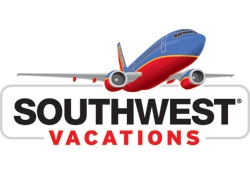 "Southwest Vacations: ""Land of the free, home of the save"" – DEALS"