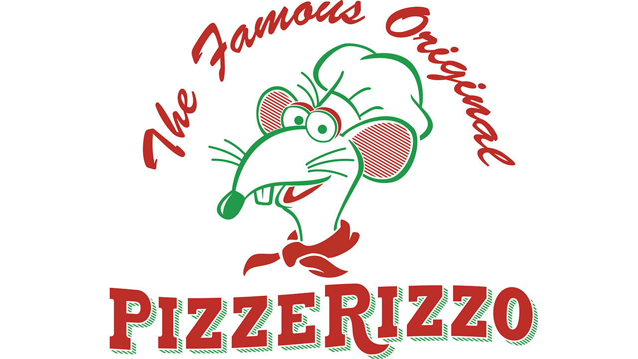 Muppets-Themed Eatery, PizzeRizzo to Open November 18 at Disney's Hollywood Studios