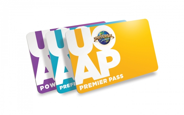 Universal Orlando adds new annual pass tier, raises prices
