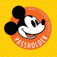 2 Potential Walt Disney World Passholder Program Changes That Could be Coming Soon