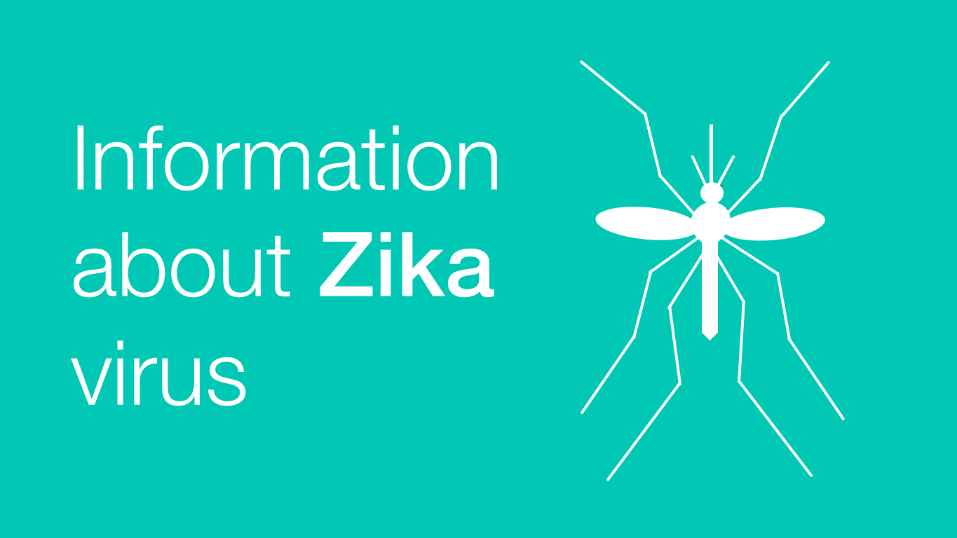 Zika Virus Health Advisory From Carnival Cruise Lines