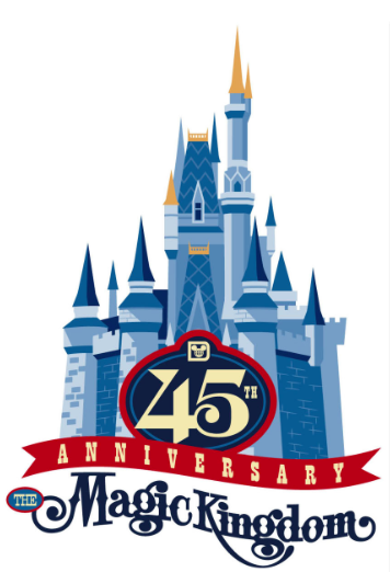 'Once Upon A Time' Debuts Tonight at Magic Kingdom Park