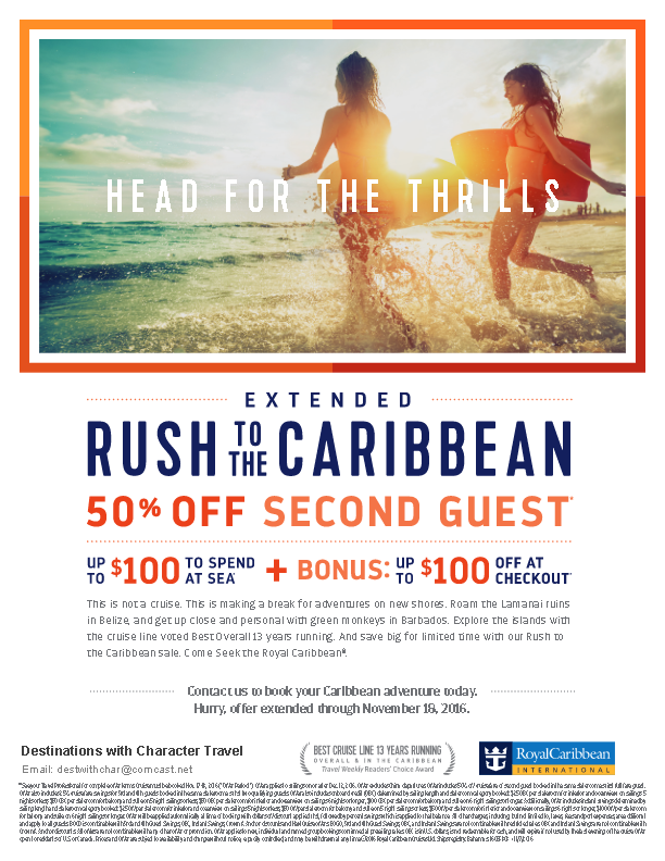 rcl-rush-to-the-caribbean