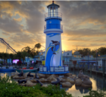 SeaWorld Update: Food and Beverage Changes (PART 2)
