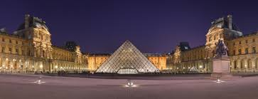 5 KEY WORKS OF ART TO SEE WHEN VISITING THE LOUVRE
