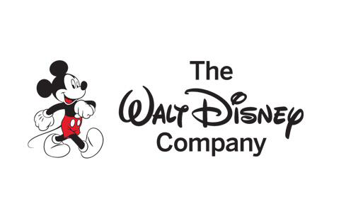 Breaking News: Disney Is Working With an Adviser on Potential Twitter Bid