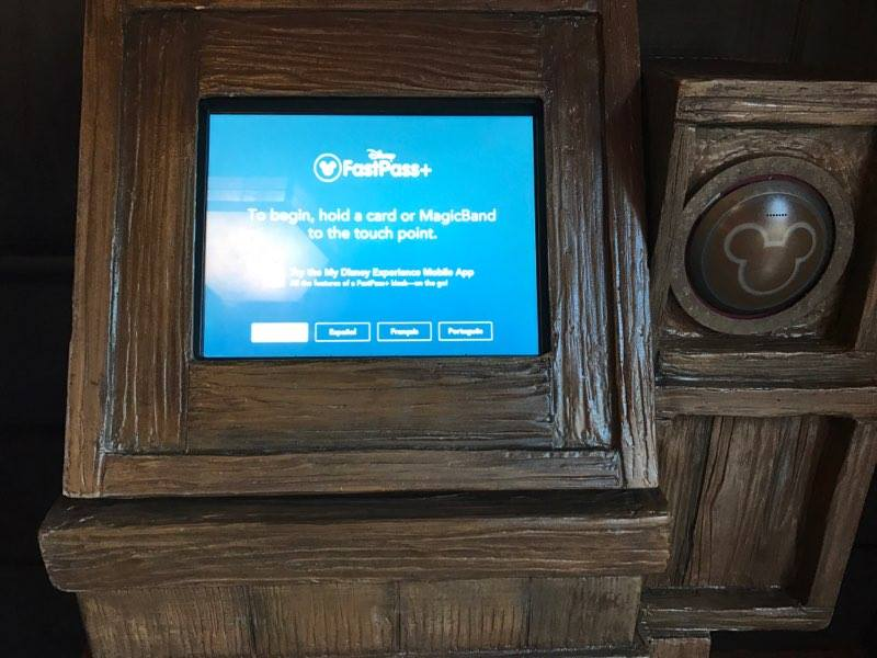 Disney World Cracking Down on FastPass+ Cheating, Will Begin Locking Guest Accounts Who Abuse System