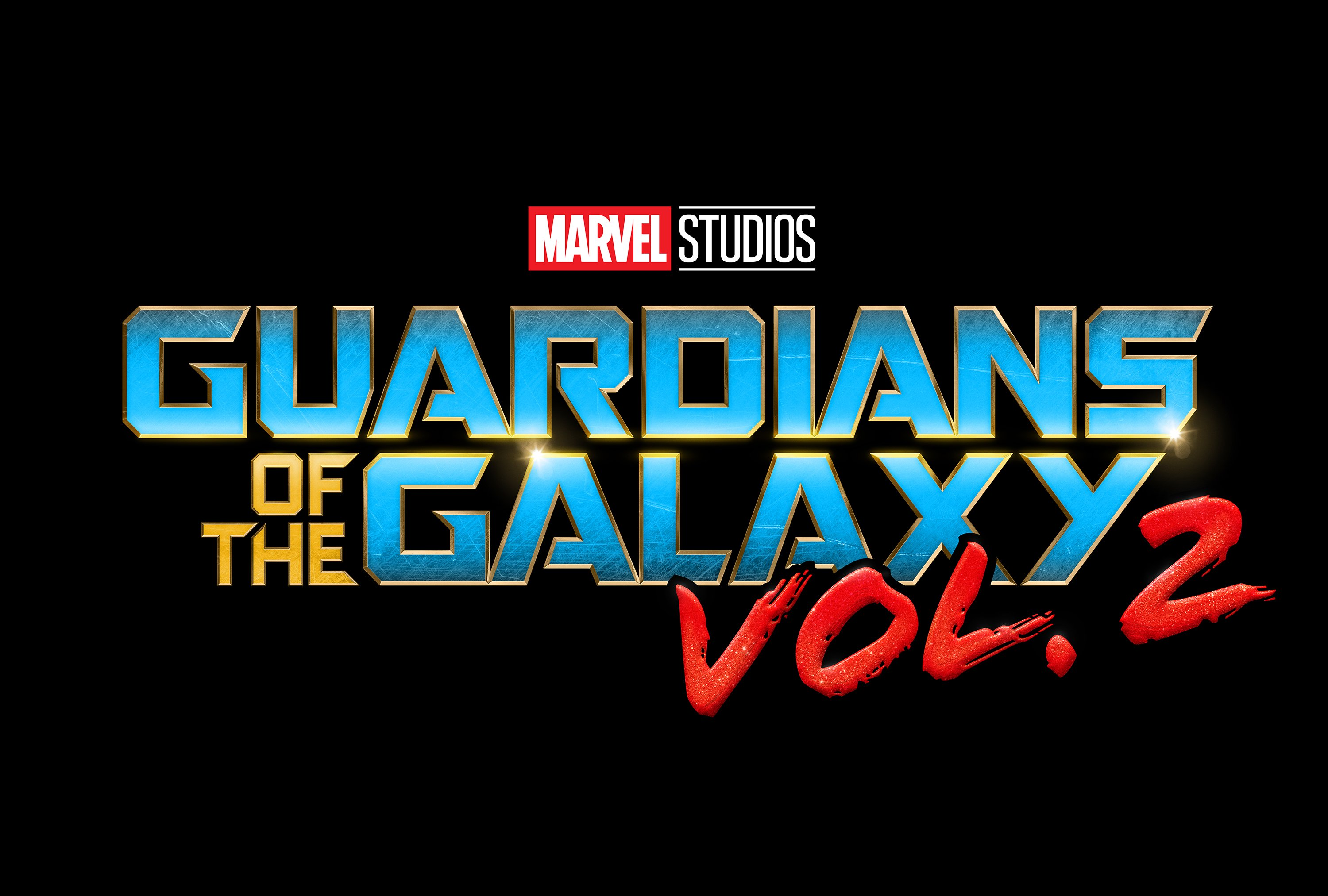 Disney/Marvel Releases Guardians of the Galaxy Vol 2 Sneak Peek Trailer