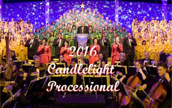 Cal Ripken, Jr. and Ming-Na Wen Join List of Narrators for 2016 Candlelight Processional at Epcot
