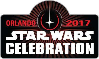 Star Wars Celebration Coming to Orlando in Spring 2017