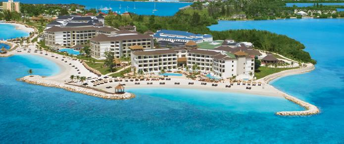 Why Should You Go All-Inclusive?