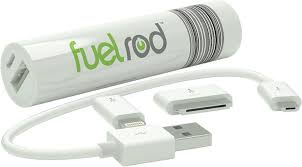FuelRod Kiosks Being Expanded to Some Disney World Resorts