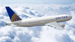 Lots of United Vacations Deals This Week!