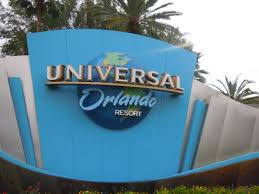 Universal Orlando – SPLASH, STAY AND PLAY VACATION PACKAGE