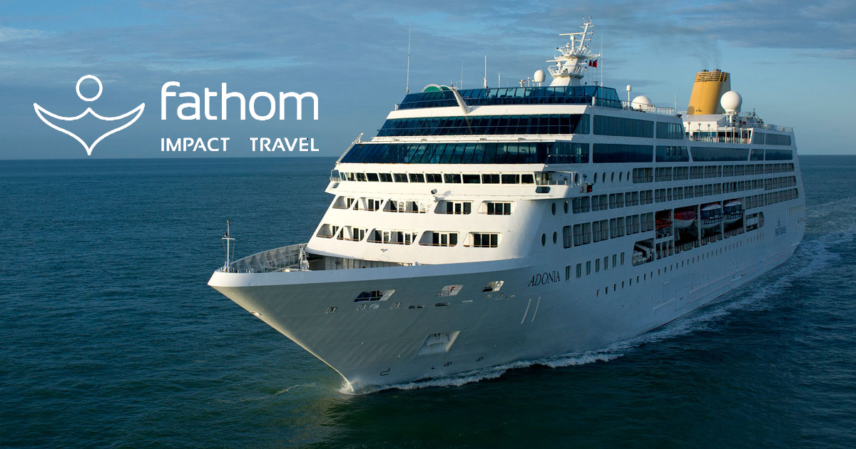 Fathom Ceasing Operations: Is This a Setback for Voluntourism?