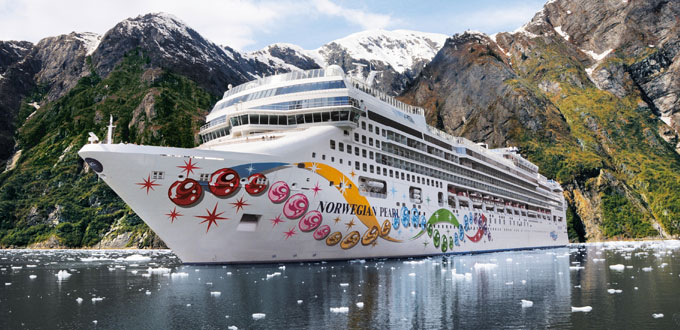 Norwegian Cruise Line Updates Cancellation Policy: Introducing Norwegian's Peace of Mind Policy