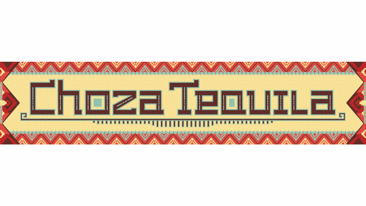 Choza Tequila, Outdoor Tequilera coming to Epcot Mexico in Early 2017