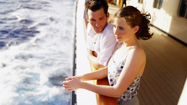 10 Biggest Myths About Going on a Cruise Vacation