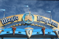 Entertainment Adjustments at Magic Kingdom (June-August)