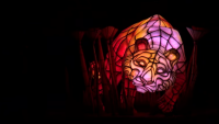 2 Signs That Rivers of Light is About to Debut (And 2 That it Isn't)