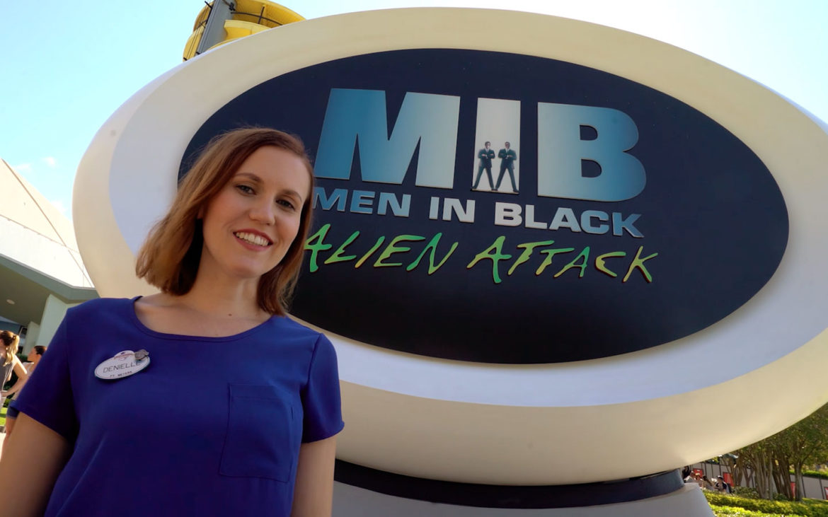 5 TIPS TO BECOME A GALAXY DEFENDER ON MEN IN BLACK ALIEN ATTACK