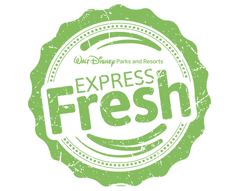 """""""Express Fresh"""" In-Room Dining Option Begins Testing at Disney's Contemporary Resort and Disney's Yacht Club"""