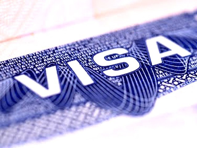 Visa Requirements to Europe for US Citizens