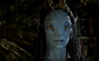 3 Things You Need to Know Before You Ride Na'vi River Journey